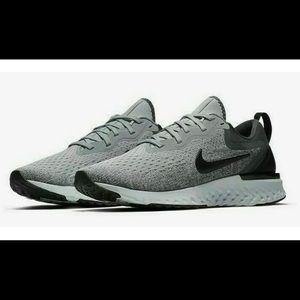 Nike Odyssey React Wolf Grey AO9820-003 Women's